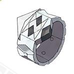 z-ring-edit