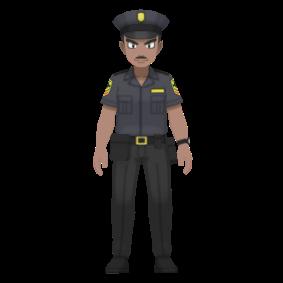 police_officer_sm_od