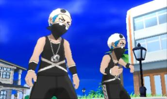 team-skull-grunts