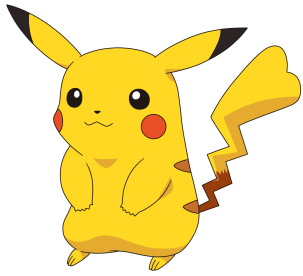 025_pikachu__female__by_tzblacktd-da7v5hl