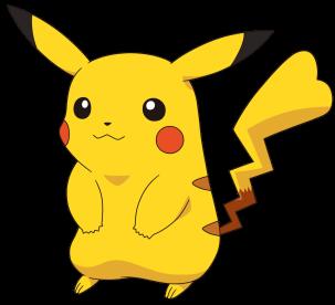 025_pikachu__female__by_tzblacktd-da7v5hl