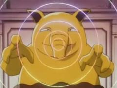 drowzee_using_hypnosis_1_by_roosterrandom