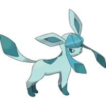 250px-471glaceon