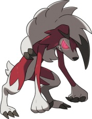 lycanroc-midnight