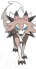 lycanroc_midday_770x562 (2).png