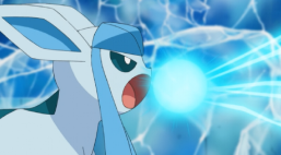 virgil_glaceon_ice_beam