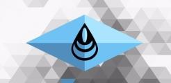 waterium_z___hidrostal_z_by_criisangelb-dat79sn