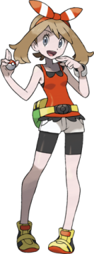 180px-omega_ruby_alpha_sapphire_may