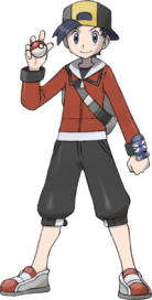 200px-heartgold_soulsilver_ethan