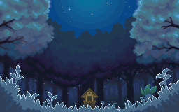 hgss_ilex_forest-night