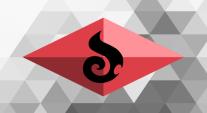 firium_z___pirostal_z_by_criisangelb-dat4qt3.png