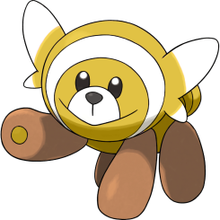 stufful__shiny_theory__by_hgss94-dafidq1