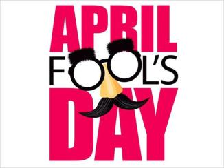 April-Fools-Day-2017-Wishes-Picture