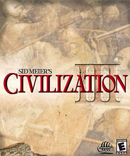Civilization_III_Coverart