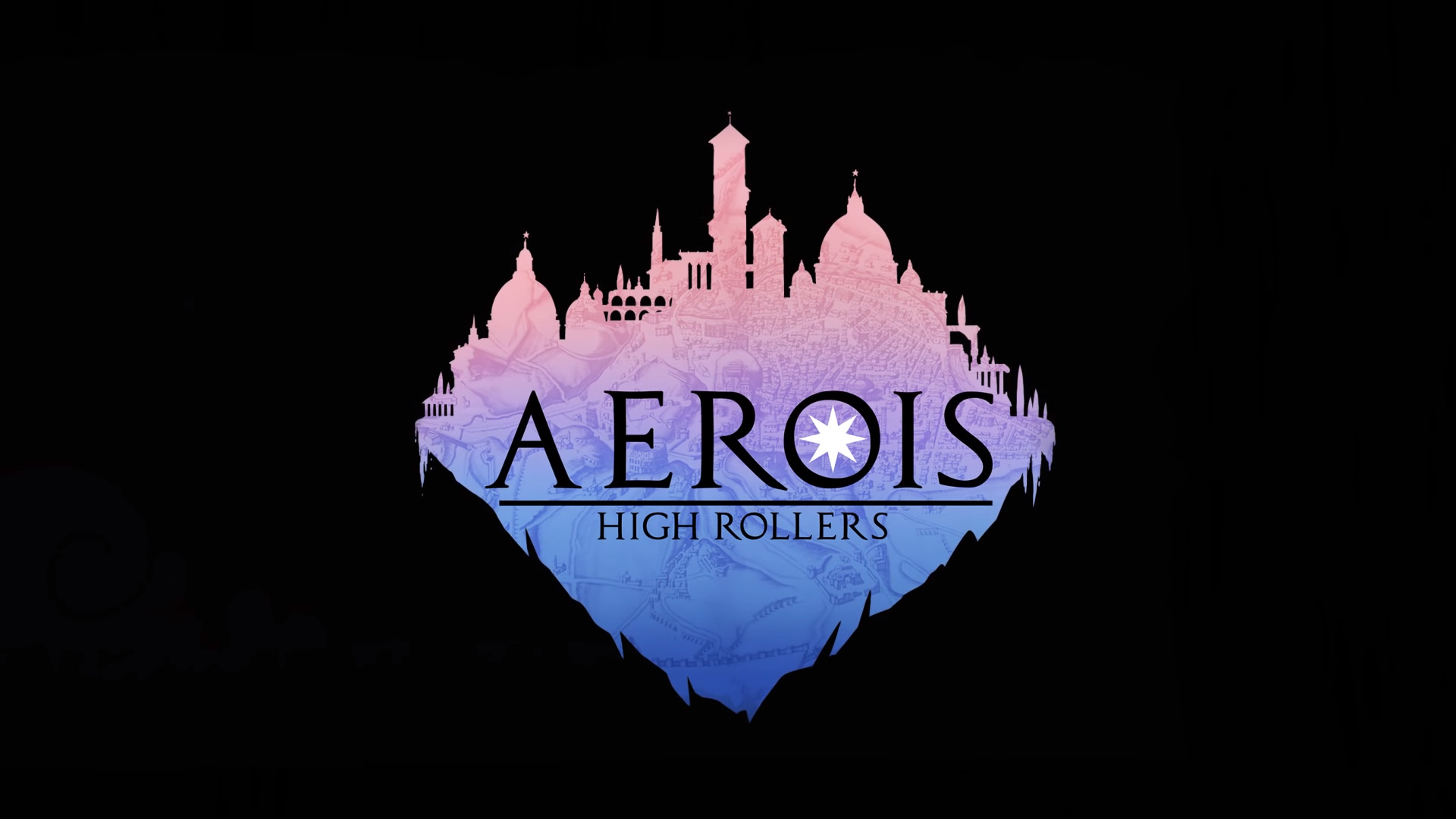 Weekly Blog July 22nd, 2018: High Rollers D&D – Allen_The_Writer
