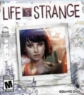 Life_Is_Strange_cover.jpg