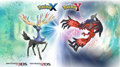 pokemon-xy-launch-169
