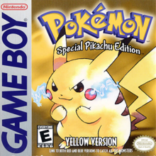 Pokemon_Yellow.png