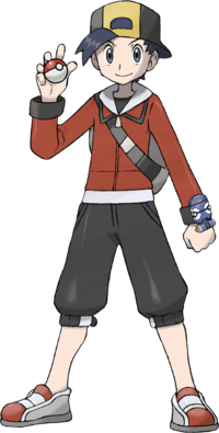 200px-HeartGold_SoulSilver_Ethan.png