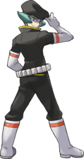 200px-HeartGold_SoulSilver_Proton.png