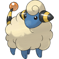600px-179Mareep.png