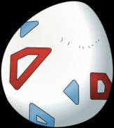 egg_togepi