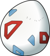 egg_togepi