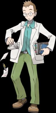 Professor_Elm.png