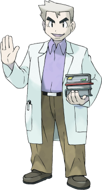 Professor_Oak.png