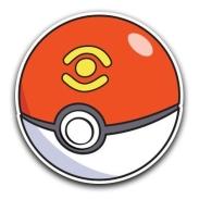 41-sport-ball-pokemon.jpg