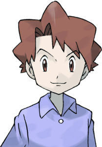 414px-FireRed_LeafGreen_Bill.png