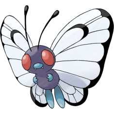 600px-012Butterfree