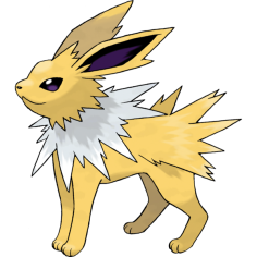 600px-135Jolteon.png