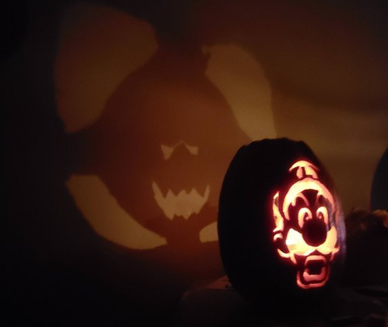 luigi-mansion-pumpkin.jpg