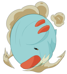 phanpy_used_rollout__by_nabhalim-dbdv475.png