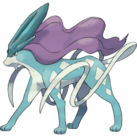 600px-245Suicune.png