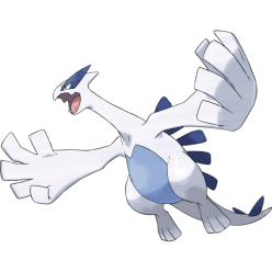 600px-249Lugia.png