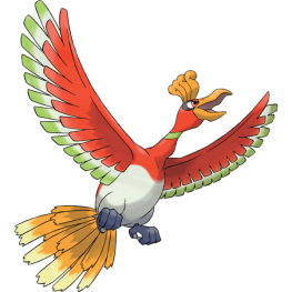 600px-250Ho-Oh.png