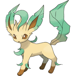 600px-470Leafeon.png