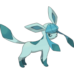 600px-471Glaceon.png