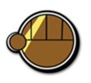 storm_badge.jpg