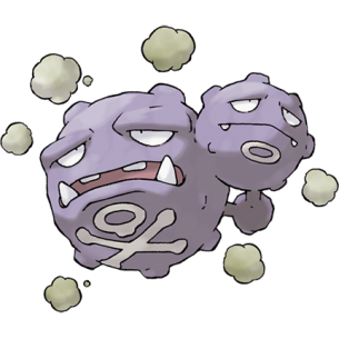 110Weezing.png