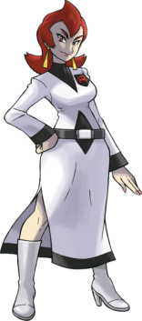 264px-HeartGold_SoulSilver_Ariana.png