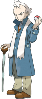 180px-heartgold_soulsilver_pryce