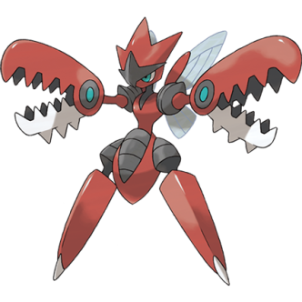 212Scizor-Mega.png