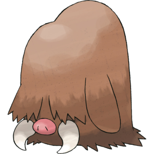 600px-221Piloswine.png
