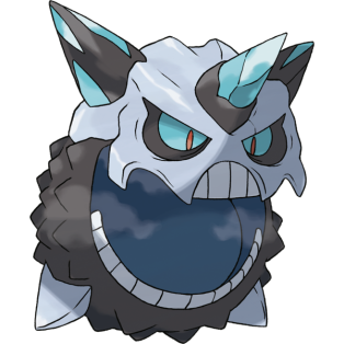 600px-362Glalie-Mega.png