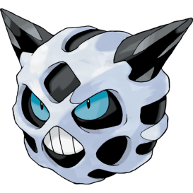 600px-362Glalie.png