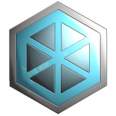 glacier badge.png
