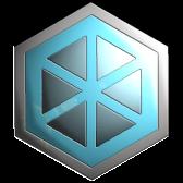glacier badge.png